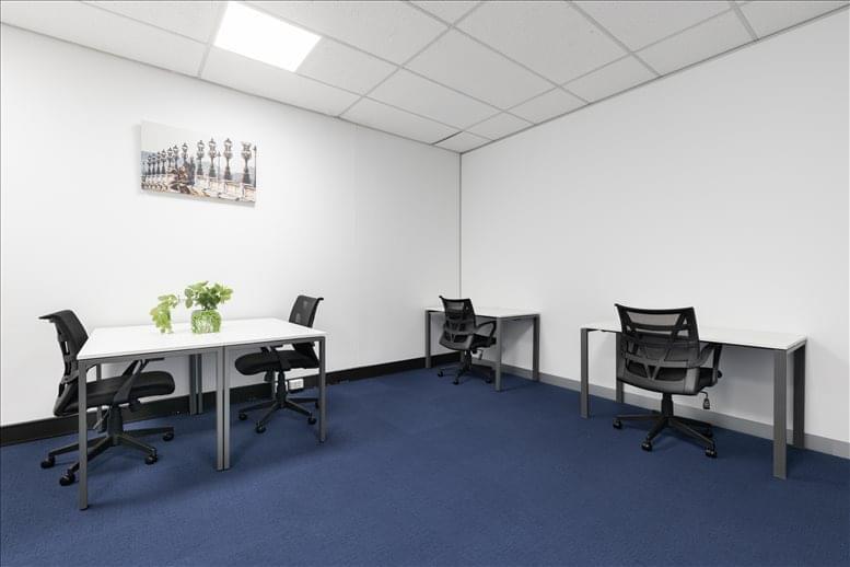 486 Lower Heidelberg Rd, Heidelberg Office for Rent in Melbourne