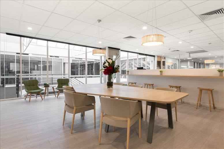 Picture of 486 Lower Heidelberg Rd, Heidelberg Office Space available in Melbourne