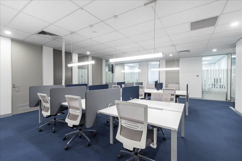 Office for Rent on 486 Lower Heidelberg Rd, Heidelberg Melbourne