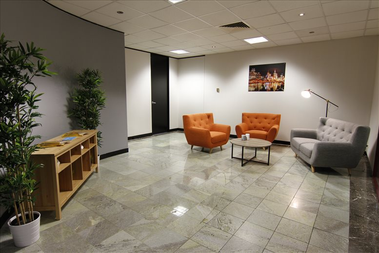 Photo of Office Space available to rent on 19-21 Argyle Place South, Carlton, Melbourne