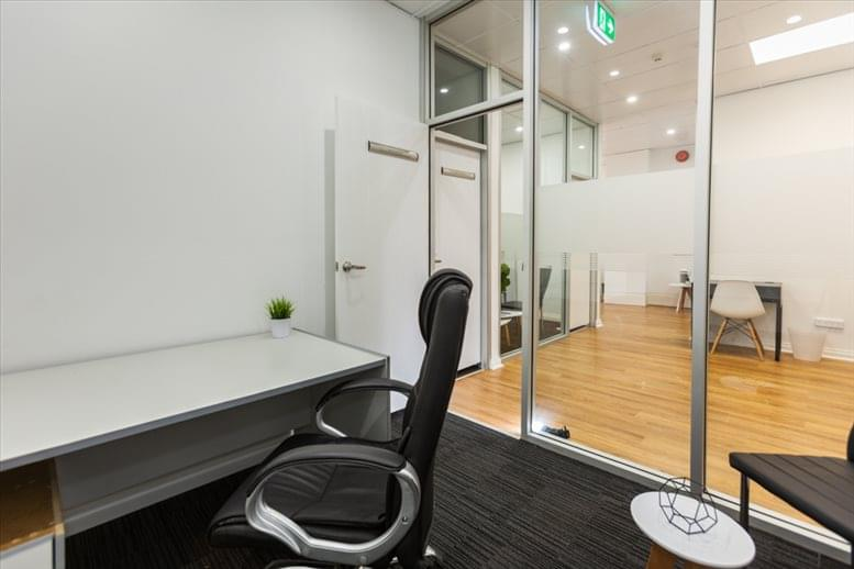 Picture of 155 Waymouth St Office Space available in Adelaide