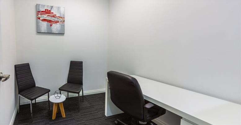 Photo of Office Space available to rent on 155 Waymouth St, Adelaide
