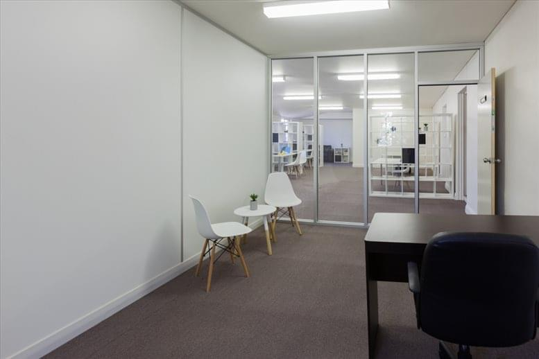 Photo of Office Space on 110 Prospect Rd Adelaide