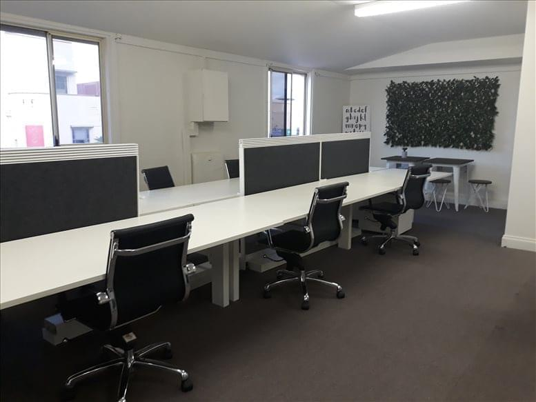 Office for Rent on 110 Prospect Rd Adelaide