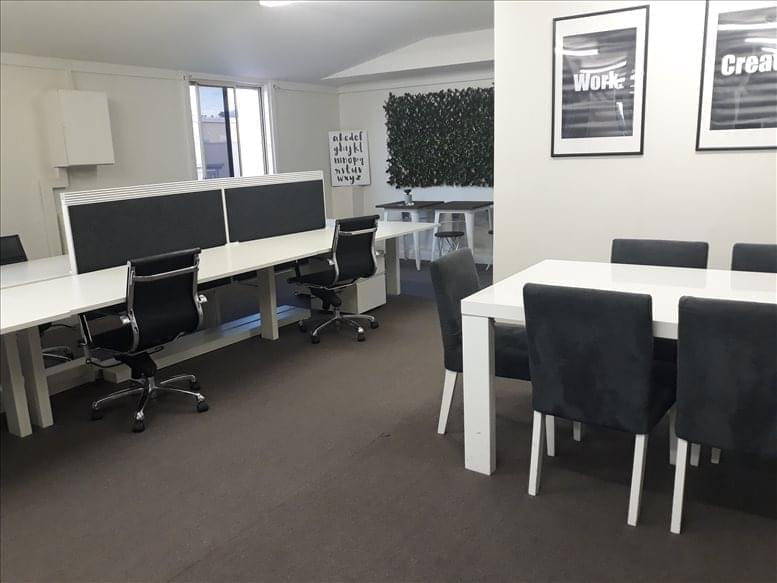 Photo of Office Space available to rent on 110 Prospect Rd, Prospect, Adelaide