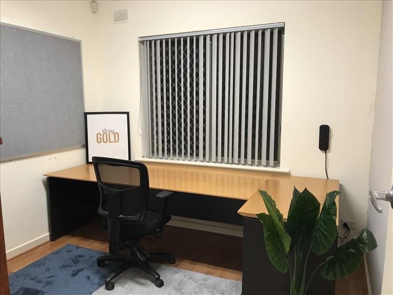 1 Clark Terrace, Seaton Office Space - Adelaide