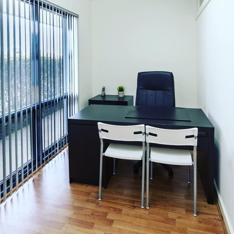 Office for Rent on 1 Clark Terrace, Seaton Adelaide