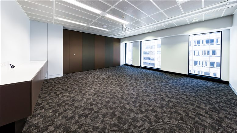Picture of Level 14, 77 King St Office Space available in Sydney