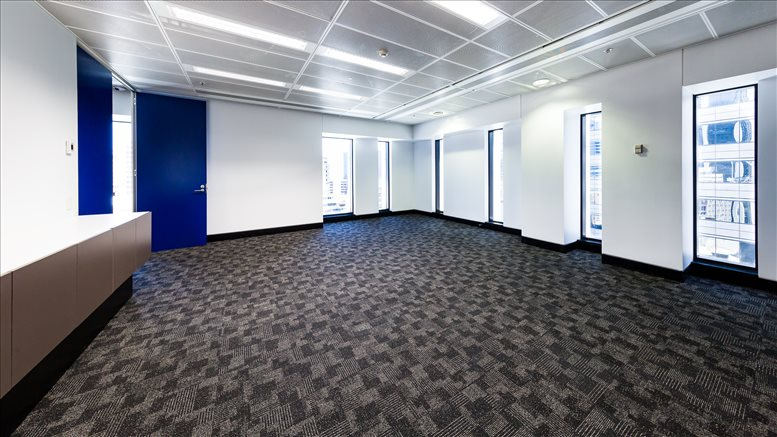 Office for Rent on 77 King St, Level 14 Sydney