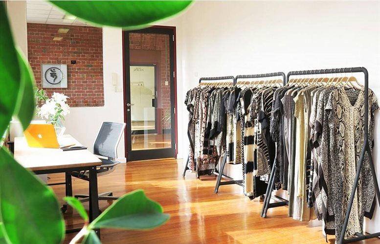 Office for Rent on 68 Oxford St, Collingwood Melbourne