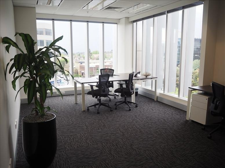 Picture of 990 Whitehorse Rd, Box Hill Office Space available in Melbourne