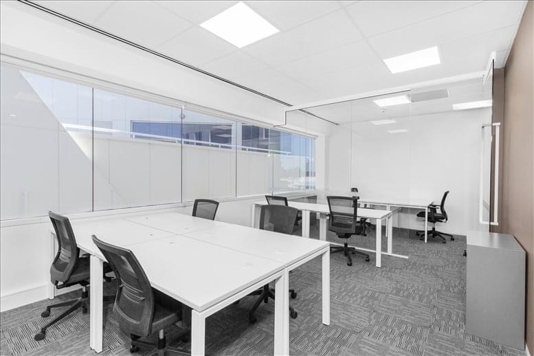 Photo of Office Space on The Garden Office Park, 355 Scarborough Beach Rd, Osborne Park Perth