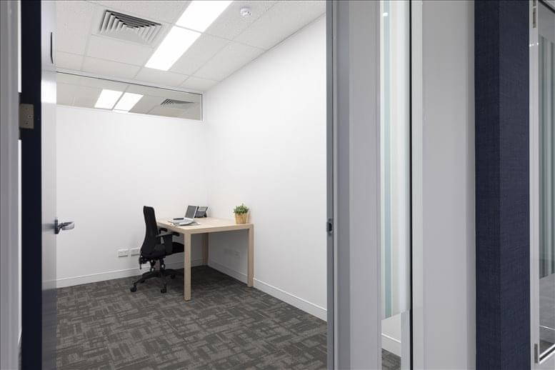 Picture of 22 Magnolia Dr, Brookwater Office Space available in Brisbane