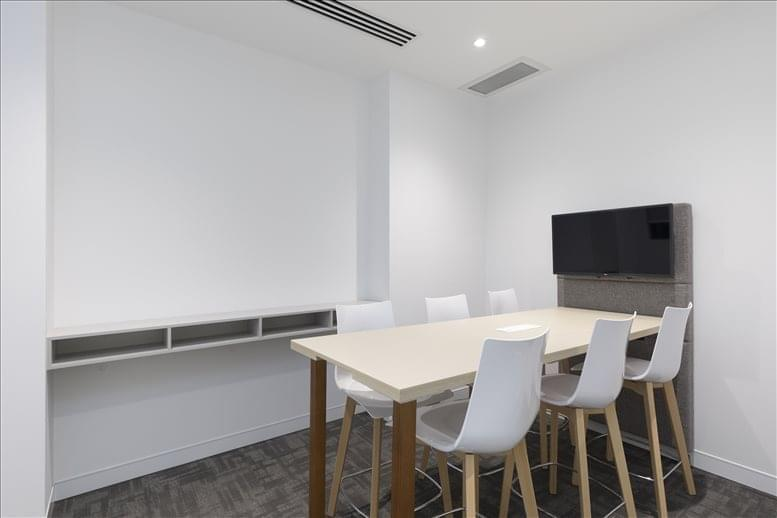 Brookwater Office Park, 22 Magnolia Dr, Brookwater Office for Rent in Brisbane