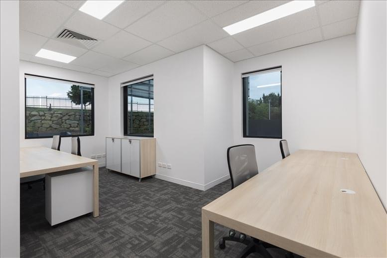 Photo of Office Space on Brookwater Office Park, 22 Magnolia Dr, Brookwater Brisbane
