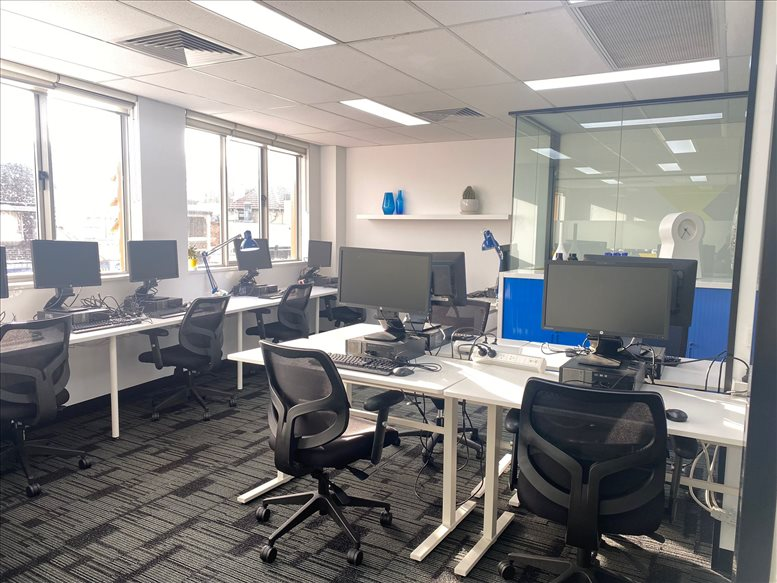 Photo of Office Space available to rent on 1401 Botany Road, Botany