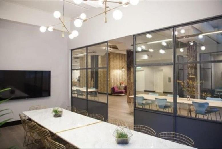 Office for Rent on 204 Clarence Street Sydney