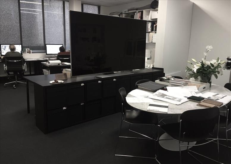 Photo of Office Space on 1 Transvaal Ave, Double Bay Sydney