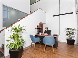 Office Space 42 Manilla St