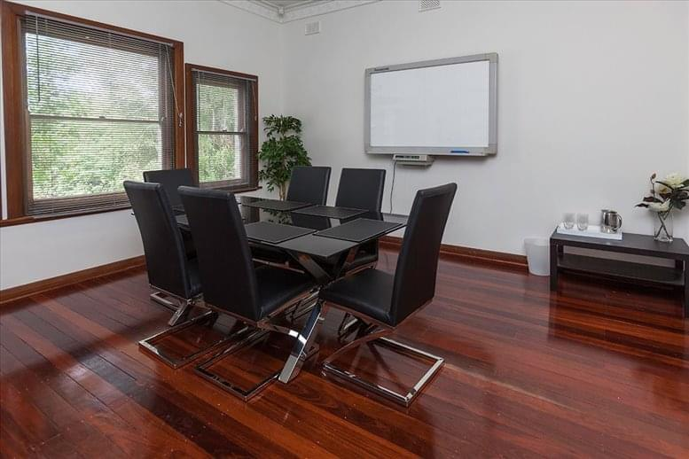 Picture of 296 Henley Beach Rd, Underdale, City Fringe Office Space available in Adelaide