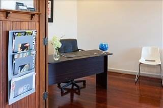 Office Space 296 Henley Beach Rd