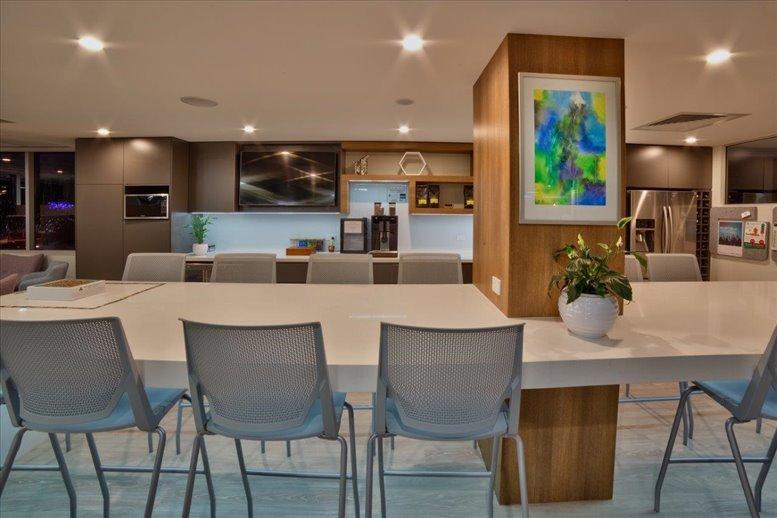 Kon-Tiki / Tower 2, 55 Plaza Parade, Maroochydore Office Space - Sunshine Coast