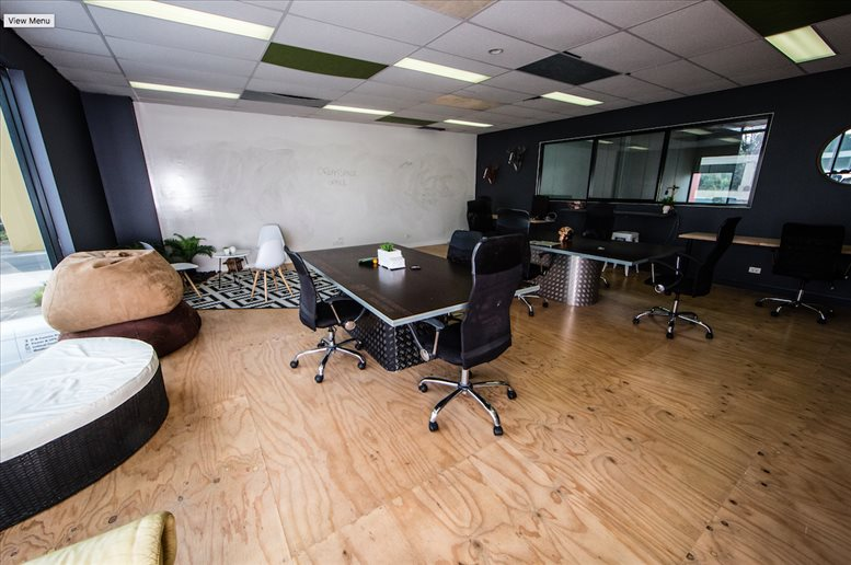 Picture of Factory 2, 52-60 Garden Dr, Tullamarine Office Space available in Melbourne