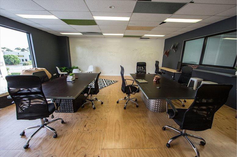 Office for Rent on 52-60 Garden Dr, Factory 2, Tullamarine Melbourne