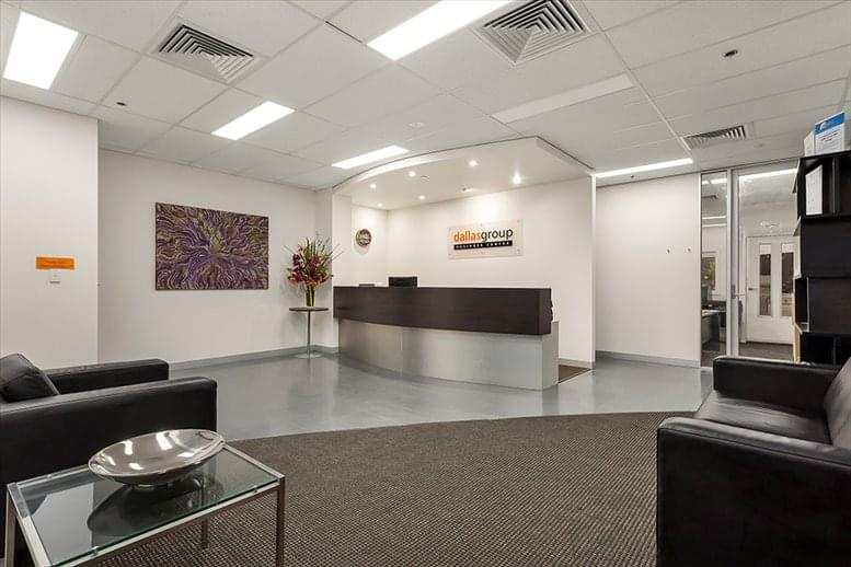 135 Bamfield Rd, Heidelberg Heights Office Space - Melbourne