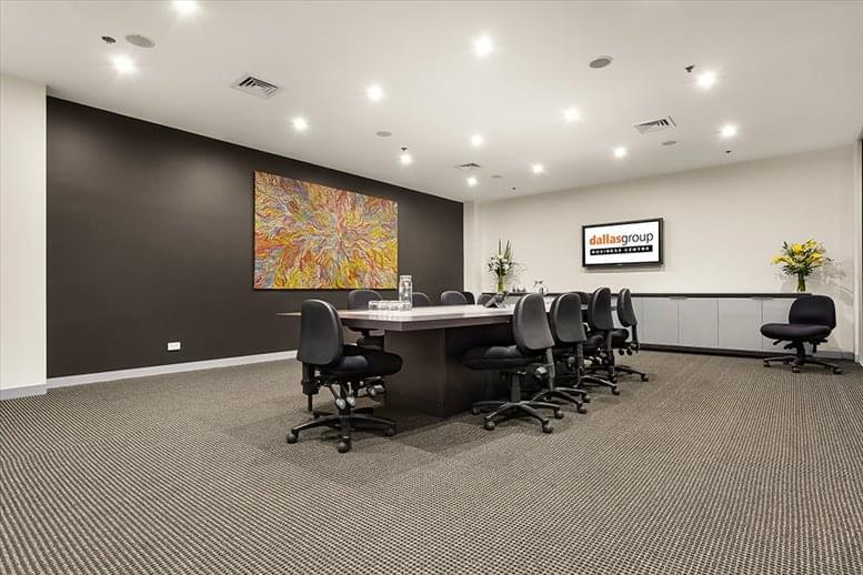 Photo of Office Space on 135 Bamfield Rd, Heidelberg Heights Melbourne