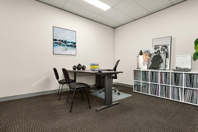 Office for Rent on 135 Bamfield Rd, Heidelberg Heights Melbourne
