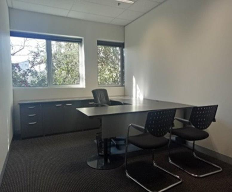 135 Bamfield Rd, Heidelberg Heights Office Space - Melbourne
