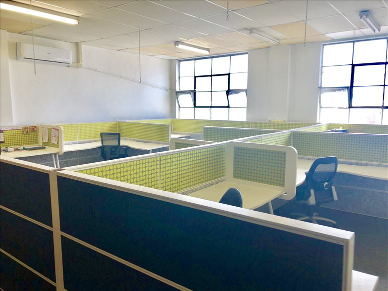 2-4 Vale St, St Kilda Office for Rent in Melbourne