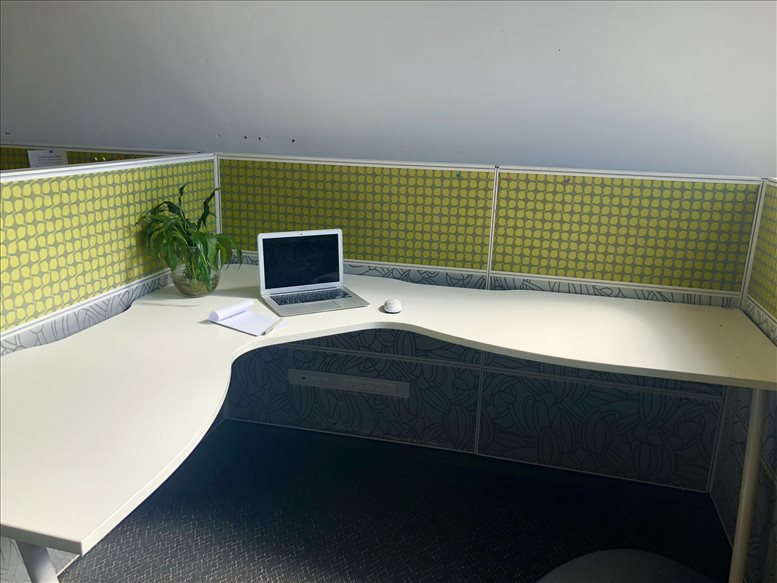 Office for Rent on 2-4 Vale St, St Kilda Melbourne
