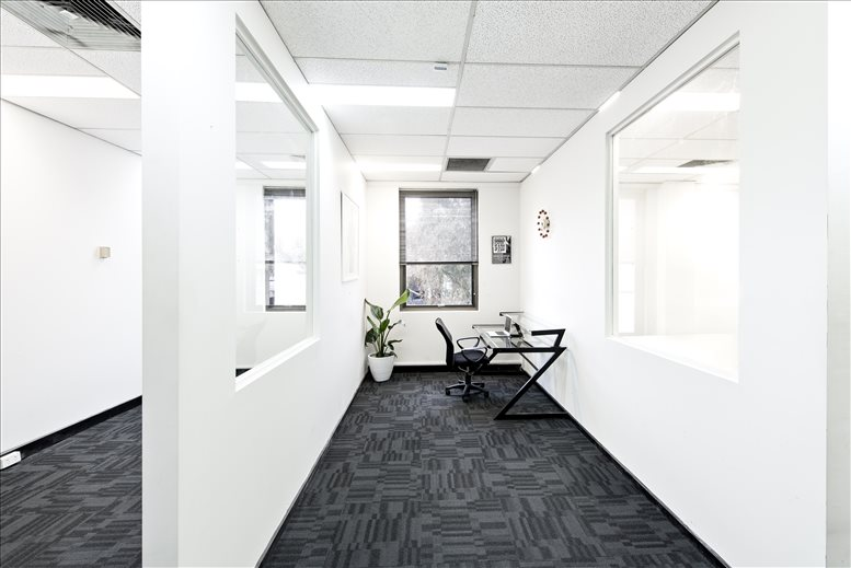 Level 2, 240 Chapel St, Prahran Office for Rent in Melbourne