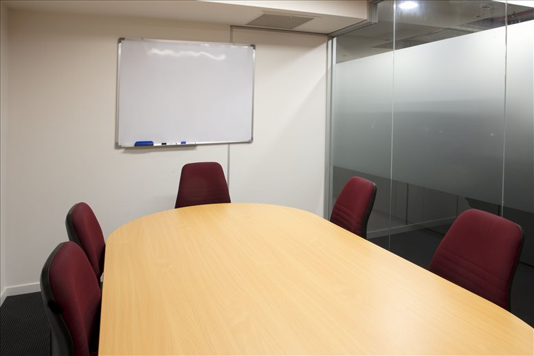 165 Cremorne St Office for Rent in Richmond