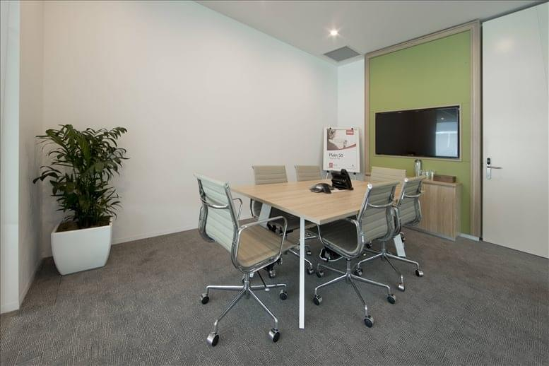 Office for Rent on Brindabella Business Park, Canberra Airport Canberra