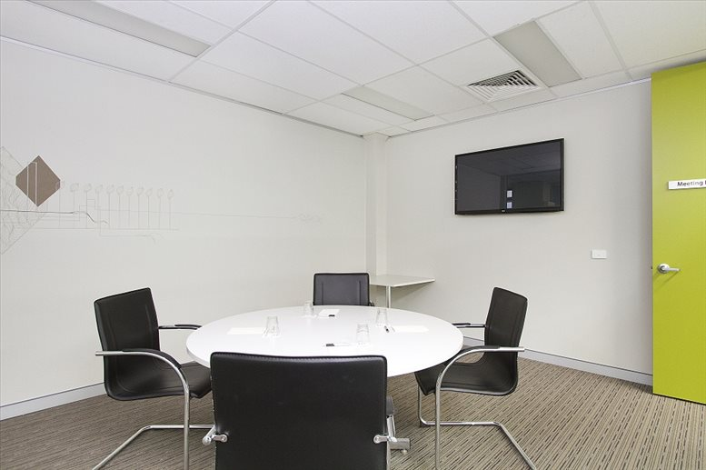 Picture of Ground Floor, 65-67 Burelli St, Wollongong Office Space available in Wollongong