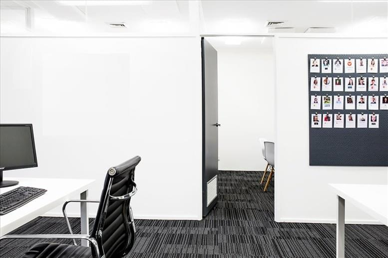 6 Riddell Pde, Elsternwick, VIC Office for Rent in Melbourne
