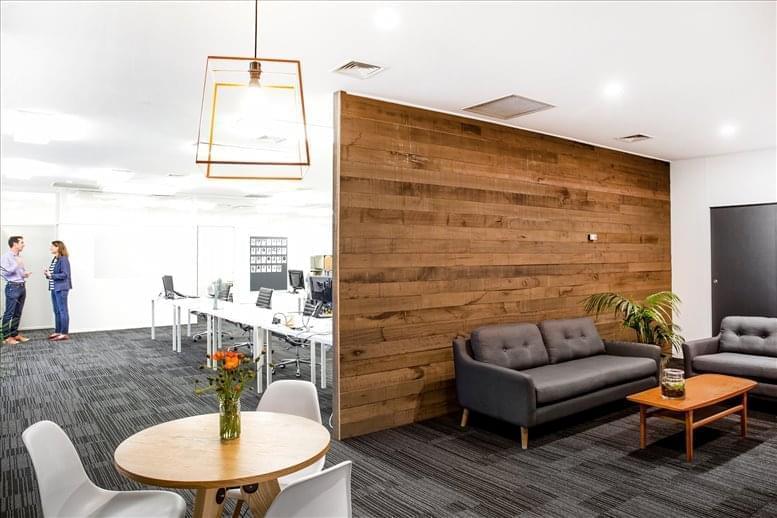 Office for Rent on 6 Riddell Pde, Elsternwick, VIC Melbourne
