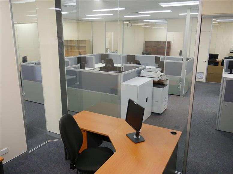 Photo of Office Space on 88 Station Rd, Yeerongpilly Brisbane
