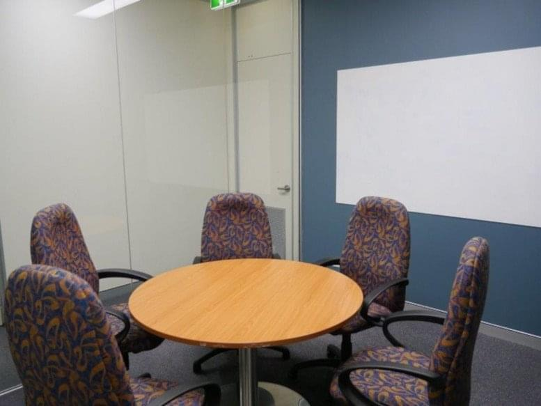 Office for Rent on 88 Station Rd, Yeerongpilly Brisbane