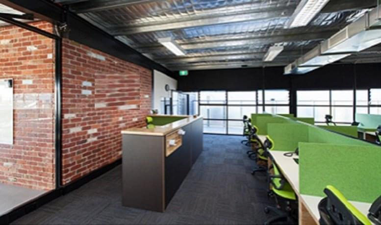 208 Hall St, Spotswood Office for Rent in Melbourne