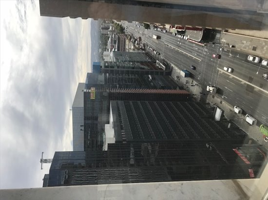 Picture of 182 Victoria Square, 12th Fl Office Space available in Adelaide