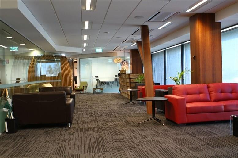Photo of Office Space available to rent on Officenexus @ 59 Parry St, Perth