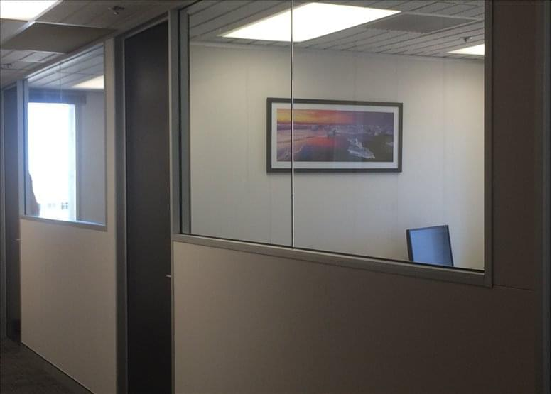 Photo of Office Space available to rent on Neon House, 10 Hobart Place, Level 6, Canberra