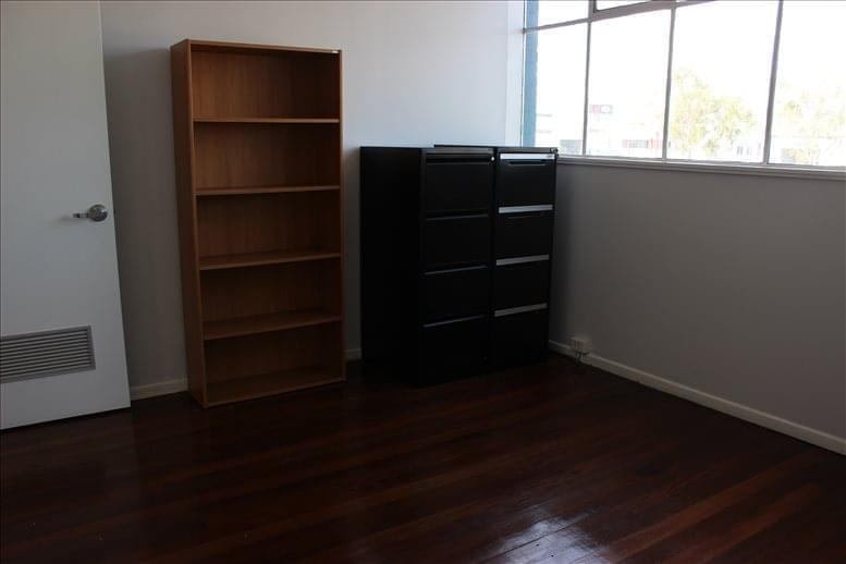 Photo of Office Space available to rent on 31 Harvey St N, Eagle Farm, Brisbane