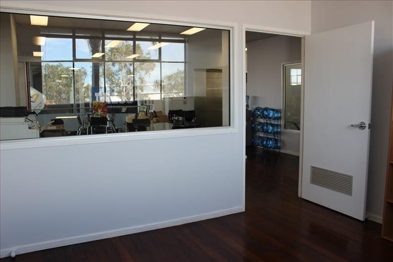 Photo of Office Space on 31 Harvey St N, Eagle Farm Brisbane