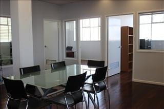 Office Space 31 Harvey St N