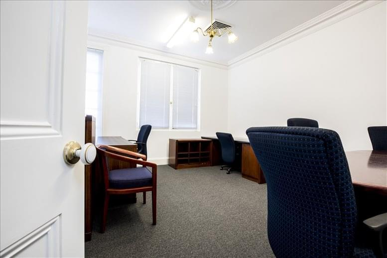 Photo of Office Space available to rent on 292 Water St, Brisbane